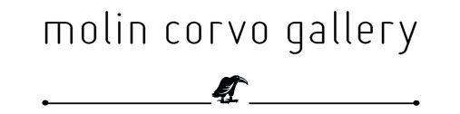 Molin Corvo