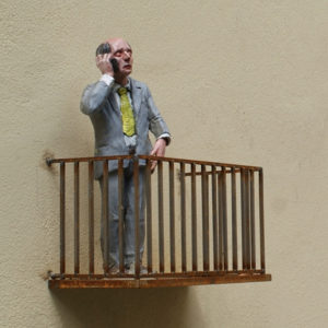 "ISAAC-CORDAL_""INSOLATED IN THE MODERN OUTDOORS"" - 2016_4"