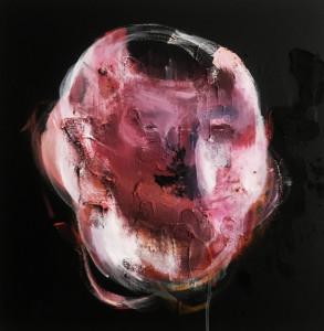Ilaria Bochicchio testa 4