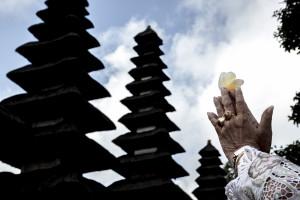 Ph.BrunaRotunno Bali2