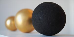 RoseMorant-sphere-BS06BLK-ROUGH-GOLD-LEAF-group 1140x570