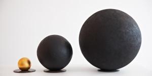 RoseMorant sphere-BS04.FOOTBALL-group 1140x570