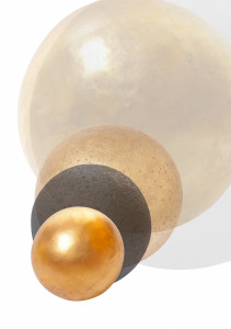 superposition pages sphères