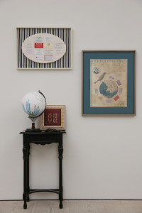 Installation view-resized