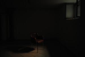 S COCCAGLIO Comfortable chair 1 copia