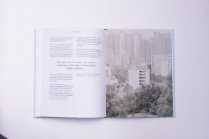 THECITYBOOK HK10