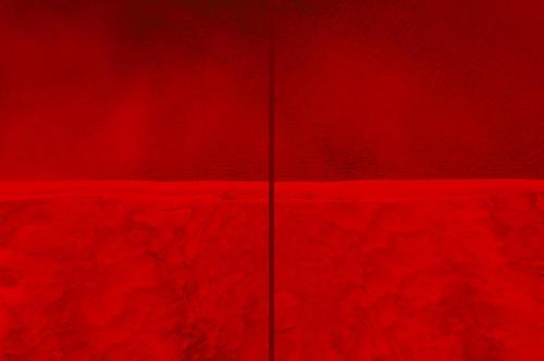 Serie : Seguindo Uma LinhaTitolo: Red Line